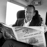 Massimo Monzio Compagnoni