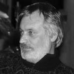 Prof. Danilo Porro